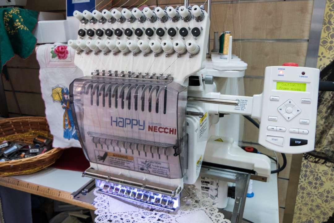 Pellecchia-Foggia-macchine-da-cucire-elettroniche