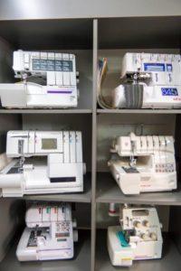 Pellecchia-Macchine-Da-cucire-elettroniche-Foggia