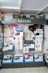 Pellecchia-Macchine-Da-cucire-meccaniche-Foggia