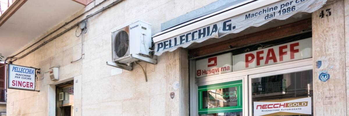 Pellecchia-centro-autorizzato-necchi-Foggia (3)