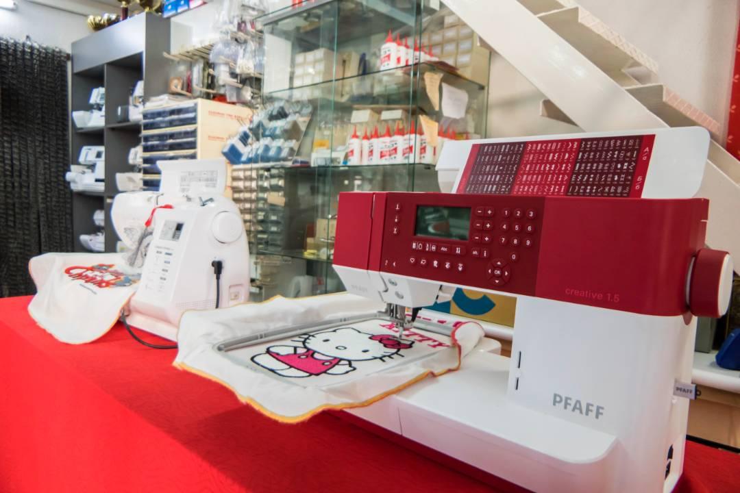 Pellecchia-rivenditore-autorizzato-macchine-da-cucire-foggia.jpg (4)