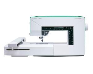 macchina-per-cucire-e-ricamare-jade-35-5-anni-di-garanzia (1)