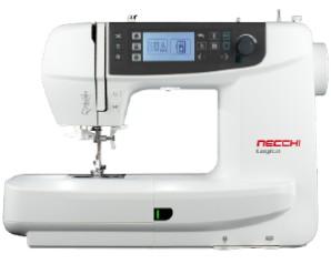 necchi-logica-start-nch01ax (1)
